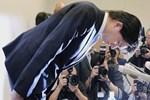Japonya bu itirafla çalkalanıyor!...