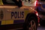Stockholm'deki Türk Kültür Merkezi'nde patlama!