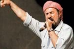 Şivan Perwer'den HDP'ye tepki