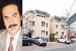 Orhan Gencebay: 'Tehdit yok, evimi satmadım'