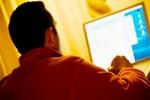 MİT, sosyal paylaşım sitelerine karşı uyardı!