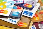 Kredi kartı kullananlara müjdeli haber!..