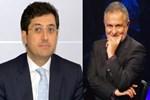 Murat Hazinedar'dan Kenan Işık tweet'ine açıklama