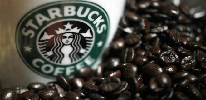 Starbucks'tan flaş İtalya kararı