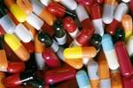 Antibiyotikler astım ve obeziteye neden oluyor