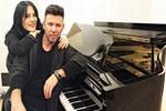 Reyhan Karaca'nın yeni şarkı heyecanı