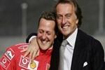 Ferrari Başkanı: 'Haberler iyi değil'