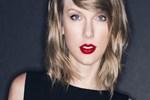 Taylor Swift'in mobil oyunu geliyor