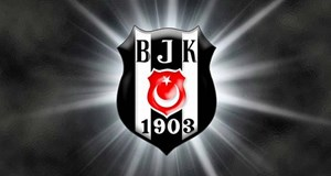 Beşiktaş'ı çıldırtan paylaşım!