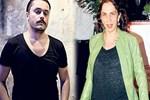 Sertab Erener'den genç eşine haftada 1 gün izin!