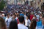 8 kent İstanbul'un gerisinde kaldı!