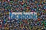 Facebook'un 2030 yılındaki hedefi!..