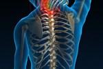 Boyun ağrılarının sebebi bu olabilir