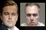 Leonardo di Caprio'nun kardeşi aranıyor!..