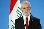Irak Ankara saldırısını şiddetle kınadı