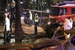 Başsavcılık'tan flaş 'Ankara saldırısı' açıklaması