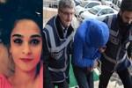 Necla Sağlam cinayetinde herkes serbest