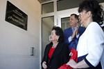 'Bosna kasabı'nın adı bir öğrenci yurduna verildi