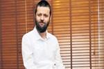 Sadi Celi Cengiz: 'Filmi kendime göre yazdım'