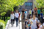 Hacettepe Üniversitesi 2 gün tatil edildi