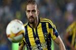 Caner'in önceliği Fenerbahçe