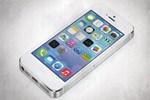 iPhone'un iMessage şifrelemesini kırdılar