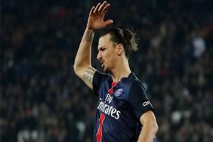 Zlatan Ibrahimovic'e çılgın teklif!