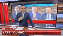 Fatih Portakal'dan Ali Ağaoğlu yorumu