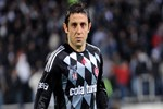 Nihat Kahveci: 'Beşiktaş beni zorla sattı'