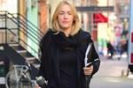 Kate Winslet bebek mi bekliyor?