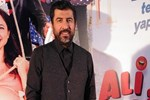 Ali Kundilli 2'de Hakan Bilgin fırtınası esti