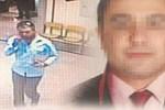 Çanta hırsızı avukata 3 yıl hapis isteniyor