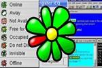 ICQ efsanesi iddialı dönüyor!..