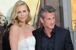 Charlize Theron ve Sean Penn neden ayrıldı?