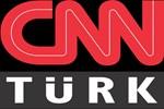 CNN Türk'te hangi programlara son verildi?