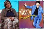Ankaralı Turgut'un kardeşi sokakta kaldı!