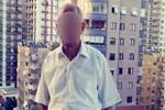 Kız öğrencileri taciz eden öğretmen tutuklandı