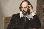 Shakespeare'in lanetli mezarını açtılar!