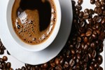 MS'e karşı günde 6 bardak kahve