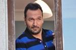 Ali Sunal'ın gizli aşkı kim?