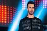 Emre Kaya'dan Eurovision sorusuna ilginç yanıt