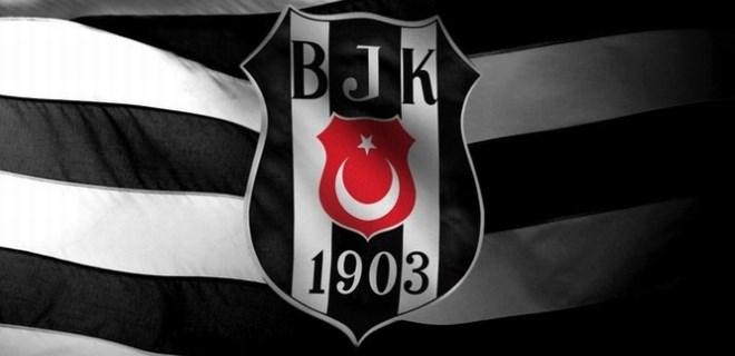 Derbinin kazananı Beşiktaş!