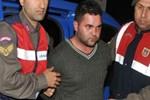 Özgecan Aslan'ın katili Kıbrıs'a mı gömülecek?..