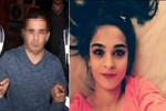 Necla Sağlam'ın katil zanlısı yine intihara kalkıştı
