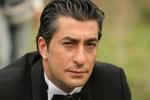 Erkan Petekkaya 'o davayı' kaybetti