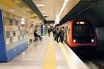 İstanbul'a 8 yeni metro müjdesi