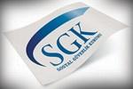 SGK'dan maaş şoku!