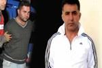 Gültekin Alan, Diyarbakır cezaevine gönderildi