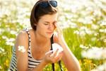 Milyonların derdi: Bahar alerjisi..