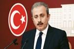 AK Parti'den 'Laiklik' açıklaması!..